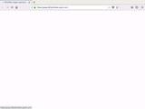 http://www.plombier-paris8.fr