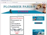 http://www.plombier-nimes-plomberie.fr