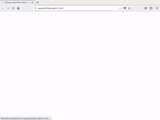 http://www.plombier-angers-plomberie.fr