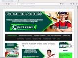 http://www.plombier-paris7.com