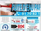http://www.fuite-eau-paris7.fr