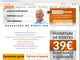 http://www.artisan-serrurier-paris9.fr