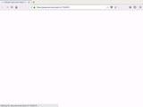 http://www.artisan-serrurier-paris15.fr