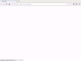 http://www.serrurier-paris-6-75006.fr