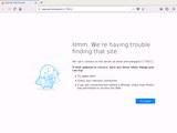 http://www.serrurierparis19-pascher.fr