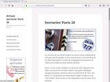http://www.serrurier-cergy-95000.com