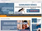 http://www.artisan-serrurier-paris20.fr