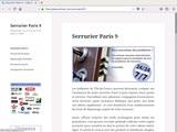 http://www.serrurier-lacellesaintcloud-sav.fr