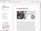 http://www.serrurier-villeurbanne-serrurerie.fr